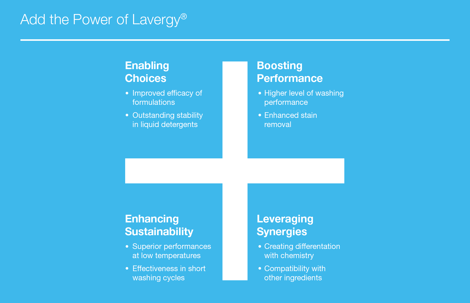 Add-The-Power-of-Lavergy